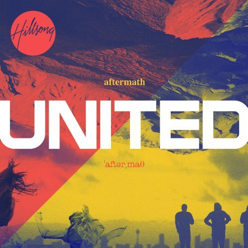 Hillsong United Aftermath