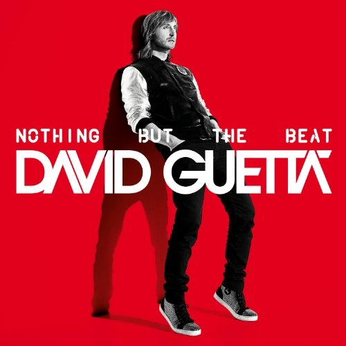 David Guetta Nothing But The Beat Explicit Version