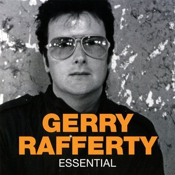 Gerry Rafferty Essential Import Gbr