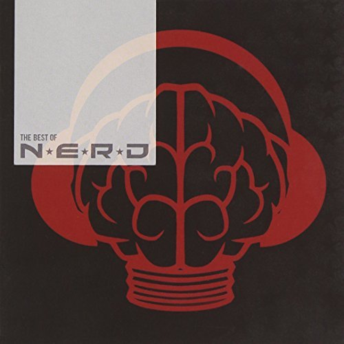 N.E.R.D. Best Of N.E.R.D. Explicit Version