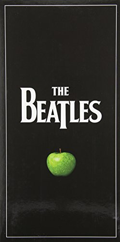 Beatles Beatles In Stereo Deluxe Ed. Incl. Bonus DVD