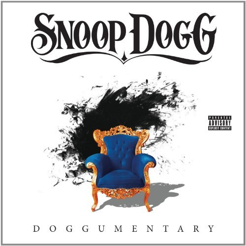 Snoop Dogg Doggumentary Explicit Version