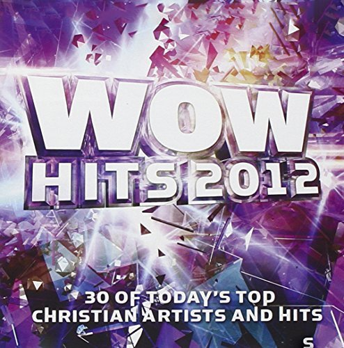 Wow Hits Wow Hits 2012 (2 Cd) 2 CD