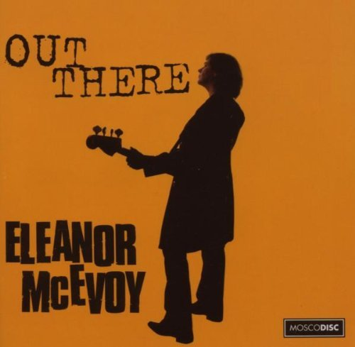 Eleanor Mcevoy Out There Sacd