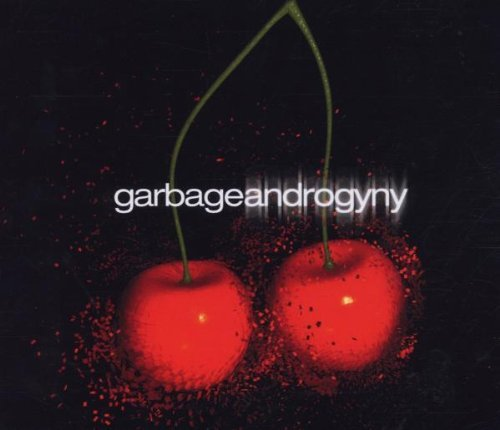 Garbage Androgyny #1 Import Nld