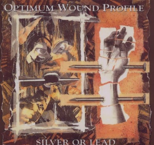 Optimum Wound Profile Silveror Dead