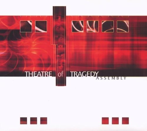 Theatre Of Tragedy Assembly Remastered Incl. Bonus Tracks