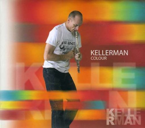 Kellerman Colour