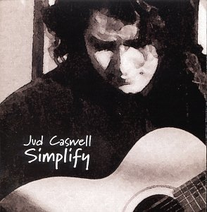 Jud Caswell Simplify Local