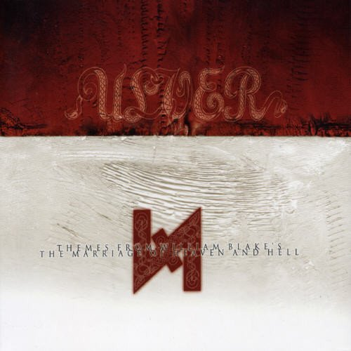 Ulver Heaven & Hell