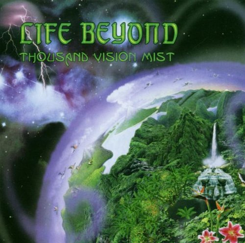 Life Beyond Thousand Vision Mist