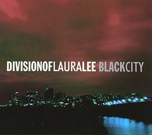 Division Of Laura Lee Black City Import