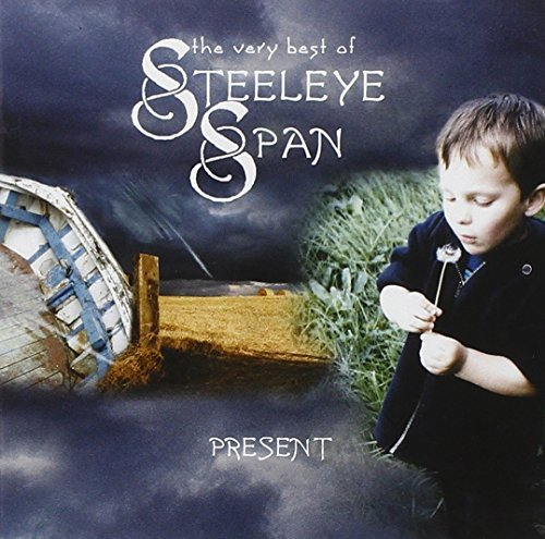 Steeleye Span Very Best Of Steeleye Span
