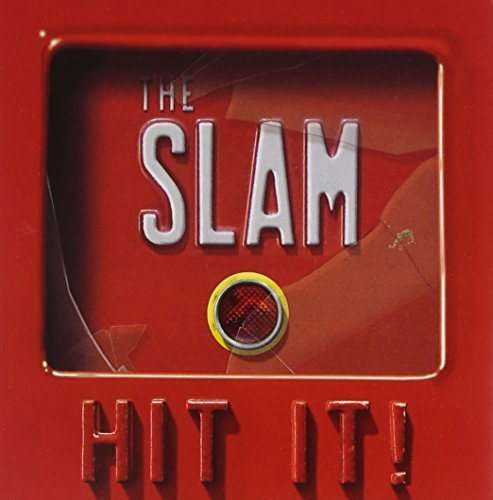 Slam Hit It