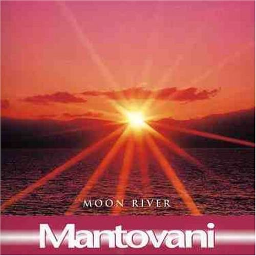 Mantovani Triple Treasures Import Eu