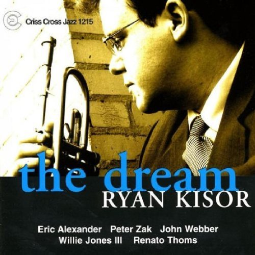 Kisor Ryan Dream