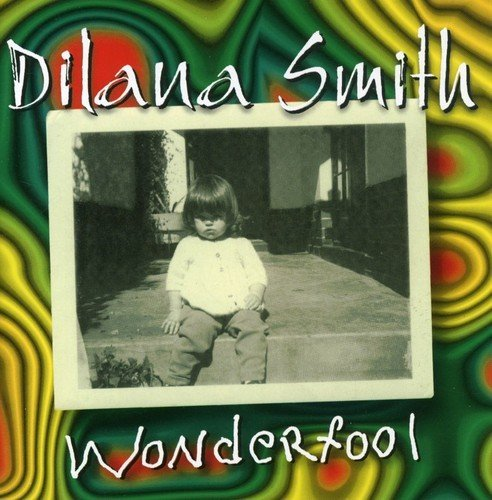 Smith Dilana Wonderfool Import Eu