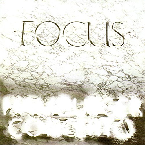 Focus Hamburger Concerto Import Eu