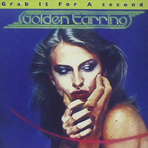 Golden Earring Grab It For A Second Import Eu
