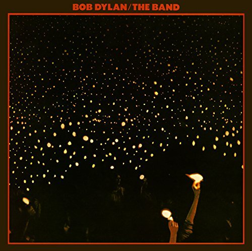 Bob Dylan Before The Flood Import Eu Before The Flood