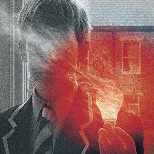 Porcupine Tree Lightbulb Sun 2 Lp Set
