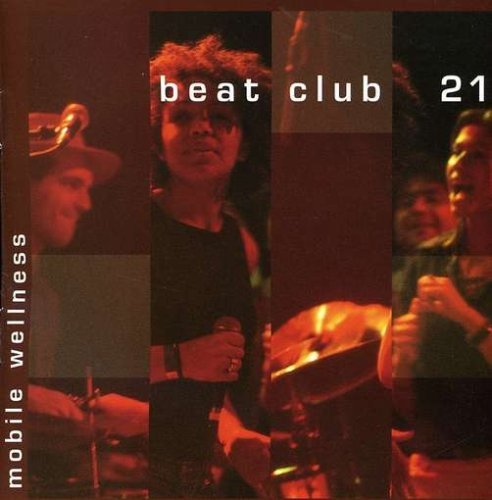 Beat Club 21 Mobile Wellness Import Eu