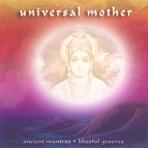 Indiajiva Universal Mother