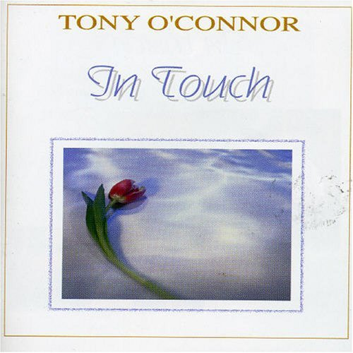 Tony O'connor In Touch Import