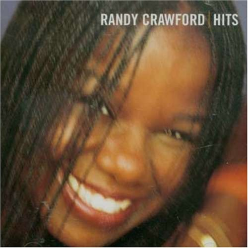 Randy Crawford Hits Import Eu