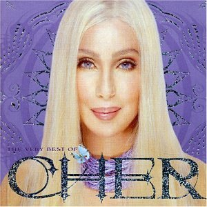 Cher Very Best Of