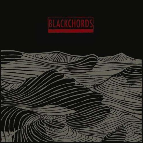 Blackchords Blackchords Import Aus