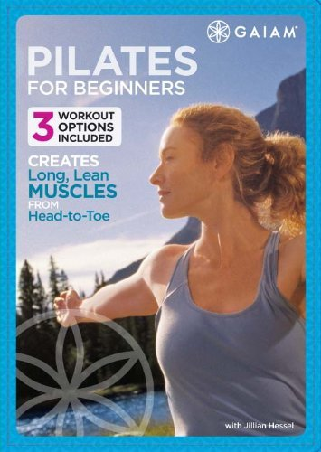 Pilates For Beginners Pilates For Beginners Pilates For Beginners