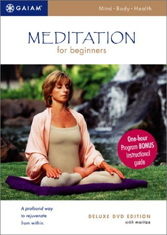 Meditation For Beginners Meditation For Beginners Nr