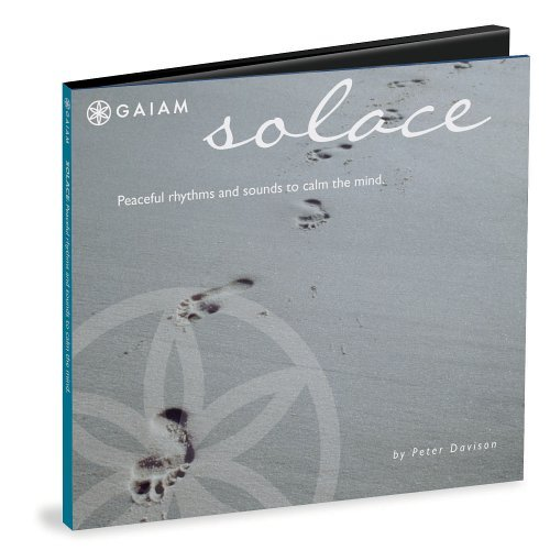 Experiential Series Solace