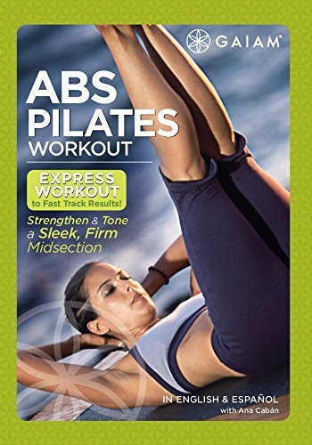 Pilates Abs Workout Pilates Abs Workout Nr