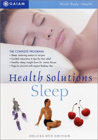 Health Solutions For Sleep Health Solutions For Sleep Made On Demand Nr