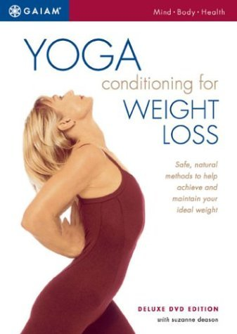 Yoga Conditioning For Weight L Yoga Conditioning For Weight L Clr Spa Lng Nr
