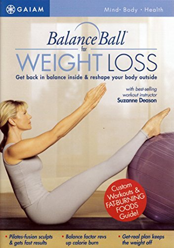 Balance Ball For Weight Loss Balance Ball For Weight Loss Nr