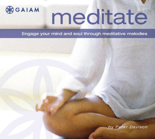 Functional Series Meditate