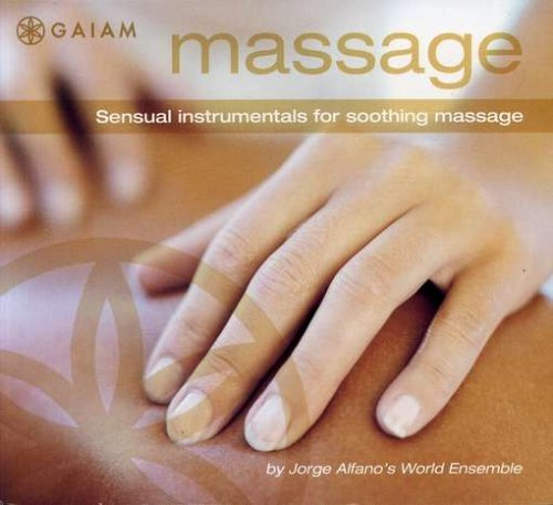 Functional Series Massage