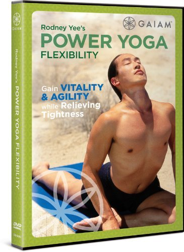 Power Flexibility Power Flexibility Nr