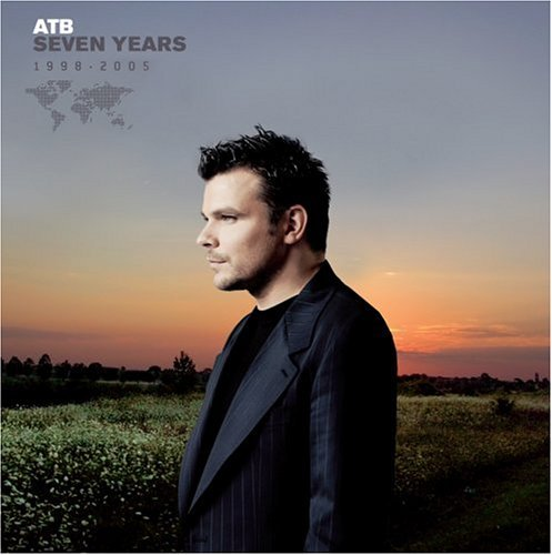 Atb Seven Years 1998 2005