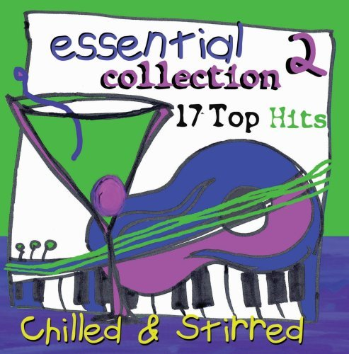 Essential Collection Vol. 2 Essential Collection