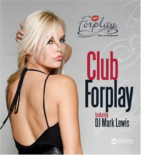 Club Forplay Club Forplay