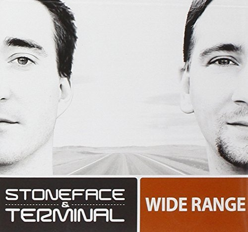 Stoneface & Terminal Wide Range