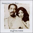 Ike & Tina Turner Absolutely The Best