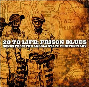 Twenty To Life Prison Blue Twenty To Life Prison Blues Remastered