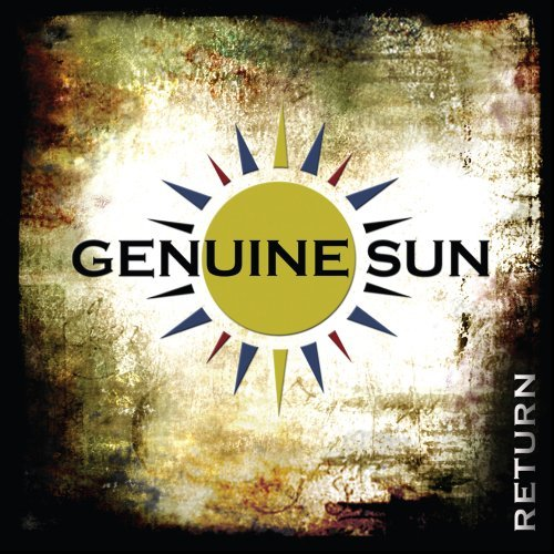 Genuine Sun Return