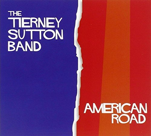 Tierney Band Sutton American Road