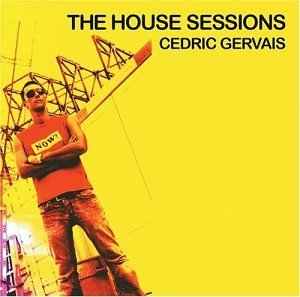 House Sessions House Sessions